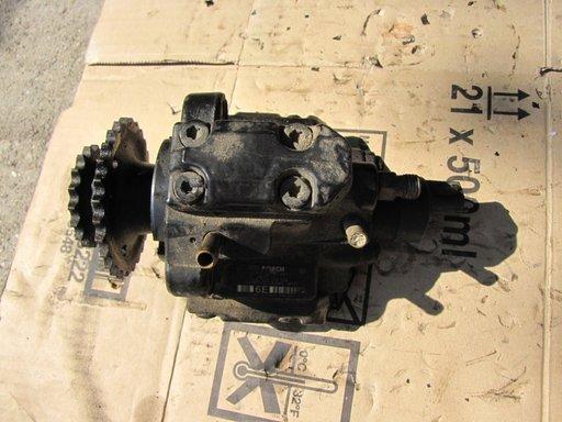 Pompa injectie BMW / Land Rover / Opel motorizare 2.5 / 3.0 TD 110/120/130/135/150/160KW Cod Bosch 0445010009