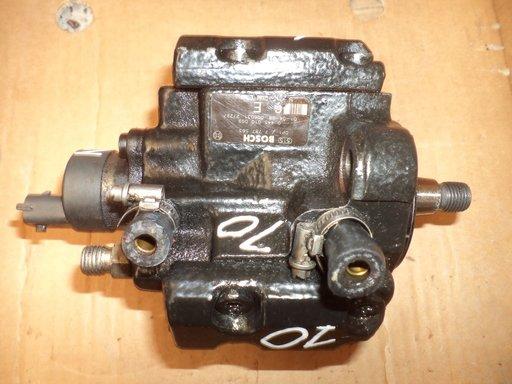 Pompa injectie BMW Seria 7 E38/Seria 5 E39/Seria 3 E46/X5 E53/opel omega/land rover range rover