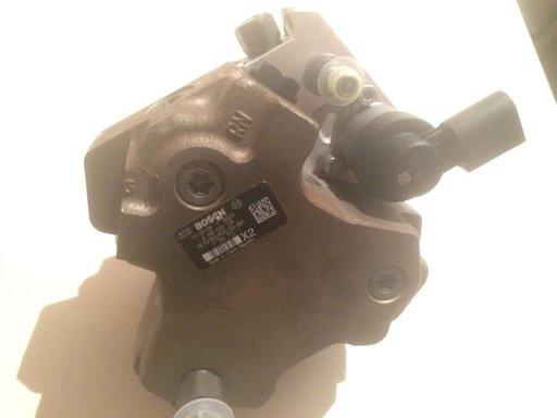 Pompa injectie Bosch 0445010126 Bmw E81 E90 E83 E60 E70 E71 E72