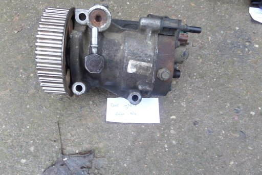 Pompa Injectie Dacia Logan 1.5DCI EURO 3