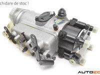 Pompa injectie/de inalta presiune Audi BMW VW Skoda Mercedes Opel Alfa Romeo Fiat
