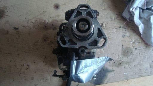 Pompa injectie Fiat Ducato/Iveco Daily Bosch cod 0460404077