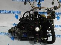 Pompa injectie Ford Escort VI (1992-1995)