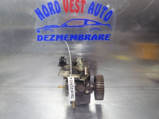 POMPA INJECTIE FORD FOCUS 2 1.6TDCI 0445010102