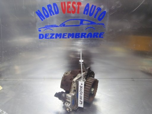POMPA INJECTIE FORD FOCUS C MAX 1.6tdci 0445010089