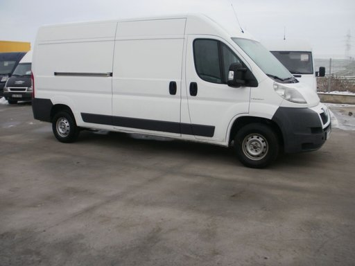 Pompa injectie inalta presiune Peugeot Boxer 3 2,2 hdi an 2008