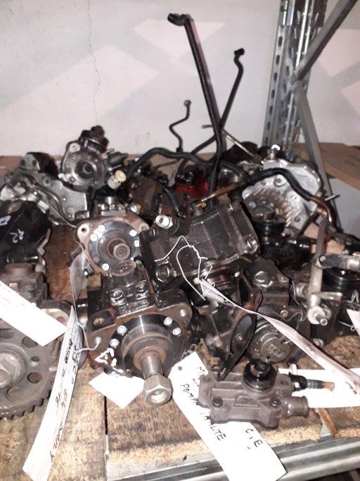 Pompa Injectie/Inalta Renault Laguna 1.9 DCI 2007 COD: 8200456693
