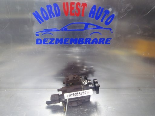 POMPA INJECTIE INALTE FORD FOCUS2 1,8TDCI 4M5Q9B395AD