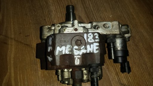 Pompa Injectie / Inalte Renault Megane 2 1.9 dCI Diesel 88kw 120cp 2006