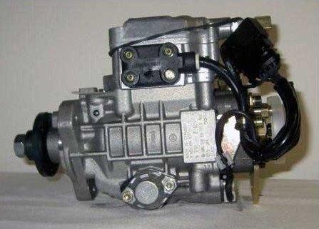 Pompa injectie motorina BMW 0460406994 13512244966