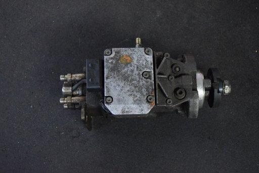 Pompa Injectie Opel Asta G 1.7 DTI Cod: 0470004003