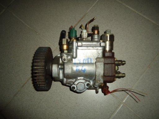 POMPA INJECTIE Opel Astra G 1.7 dti isuzu, motor Y