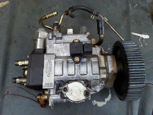 Pompa injectie opel astra g y17dt Cod:hu096500-6002