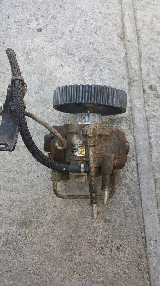 Pompa injectie Opel Astra J 2011 1.7 cdti 8-98092467-0