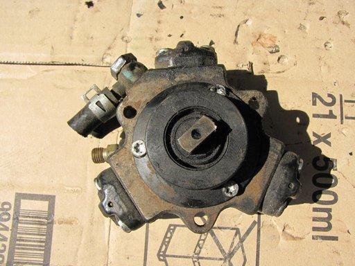 Pompa injectie Opel / Fiat / Suzuki motorizare 1.3 JTD 51/55/62/66KW = 70/75/84/90cp Cod Bosch 0 445 010 138