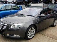 Pompa injectie Opel Insignia A 2011 Hatchback 2.0CDTi