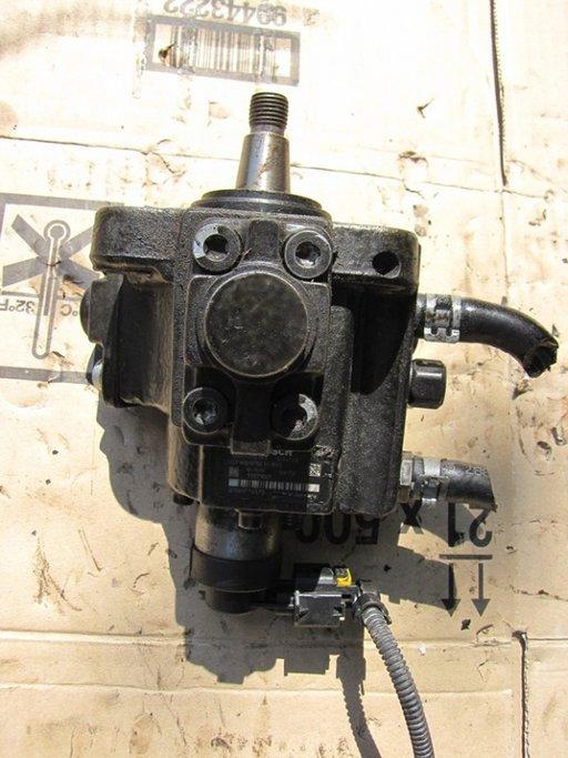 Pompa injectie Opel motorizare 2.0 CDTi 81/96/118/121KW Cod Bosch 0445010193