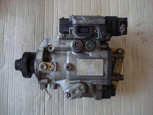 Pompa injectie Opel Omega / Zafira motor Y20DTH cod:0470504219