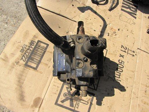 Pompa injectie Peugeot / Citroen / Suzuki / Chevrolet motorizare 2.0 Hdi 66/70/79/80/81KW Cod Bosch 0445010010