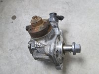 Pompa injectie / pompa inalte Bosch Peugeot 207 1,4hdi 0445010516LW / 9688499680 / 0928400788
