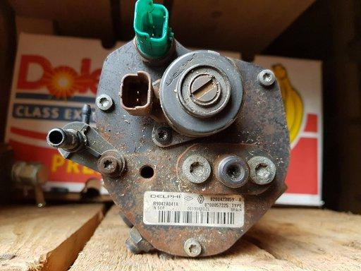Pompa injectie Renault Clio 1,5dci 8200423059-A 8200057225
