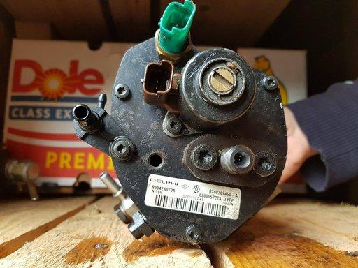 Pompa injectie Renault Megane 1,5dci 8200707450-a 8200057225