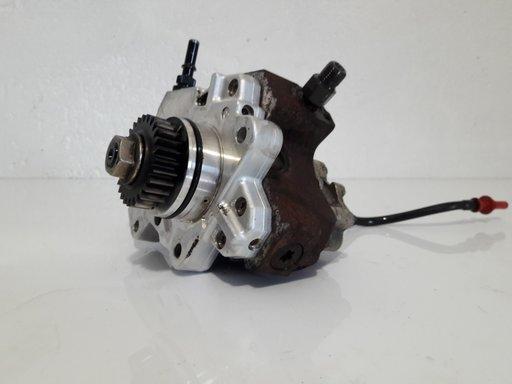 Pompa injectie renault trafic motorizare 2.0 dci cod 8200564112