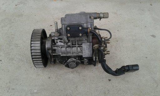 Pompa injectie VW Bora, Golf 4, Octavia 1.9 TDI, A