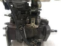 Pompa injectie VW Golf 2-Jetta 2-Passat B3, 80cp, 1.6TD, motor SB, RA, cod 068 130 110 B (BX), 068130110B,