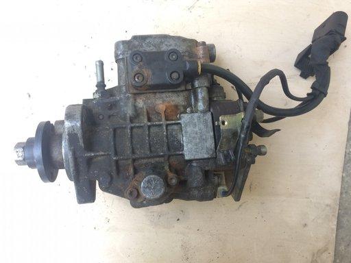 Pompa injectie VW Golf 4 /Bora / 1.9 TDI 038 130 1