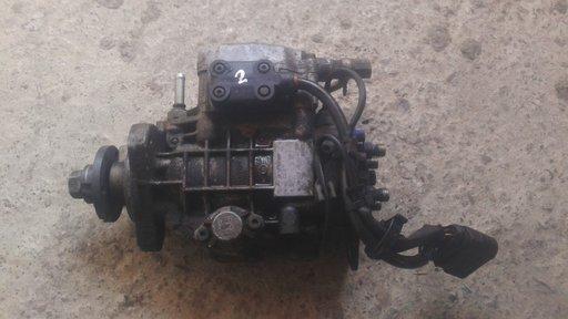 Pompa injectie VW Golf 4 /Bora / 1.9 TDI /ALH-AGR