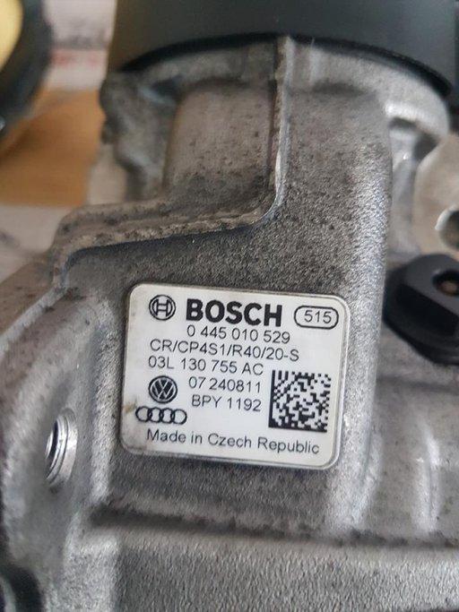 Pompa injectie VW Passat B6 2009 variant 2.0 tdi