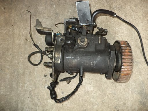 Pompa injectie VW Polo 1.9 d an 93