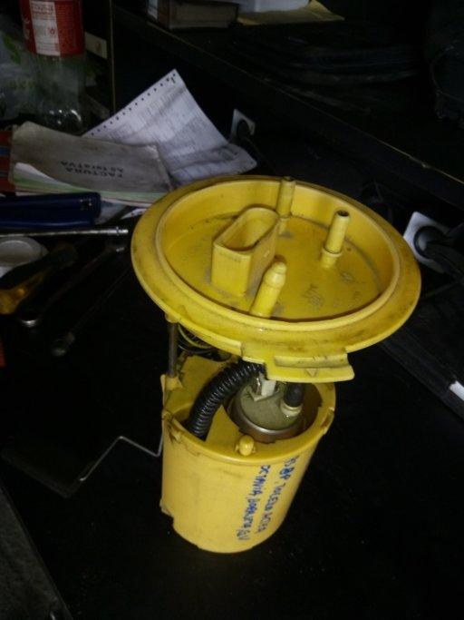 Pompa Motorina Audi Volkswagen Skoda Seat 1.9 / 2.0 Tdi