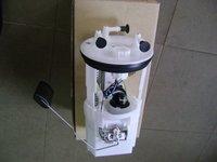 Pompa motorina ( complet echipata / in rezervor ) Hyundai Santa Fe (CM), 2.2 Crdi / NOUA ORIGINALA 31110-2B900