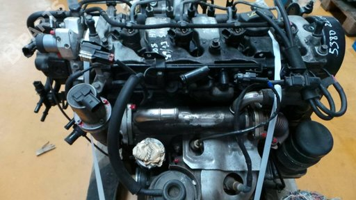 Pompa Motorina Hyundai Santa Fe II 2.2 CRDI 2007 2008 2009 D4EB 110KW 150CP