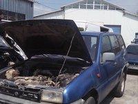 Pompa motorina nissan terrano 2.7d 1995