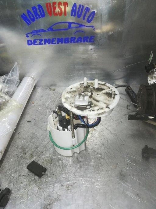Pompa motorina opel insignia 2.0d
