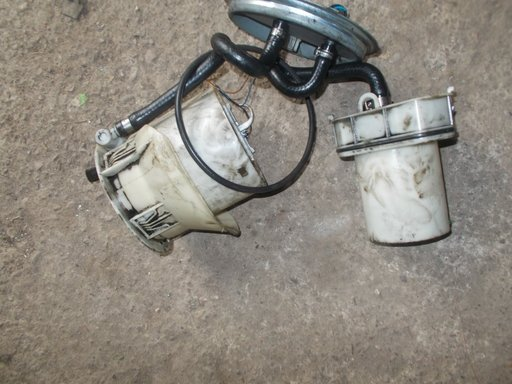 Pompa motorina opel vectra b 2.2 dti