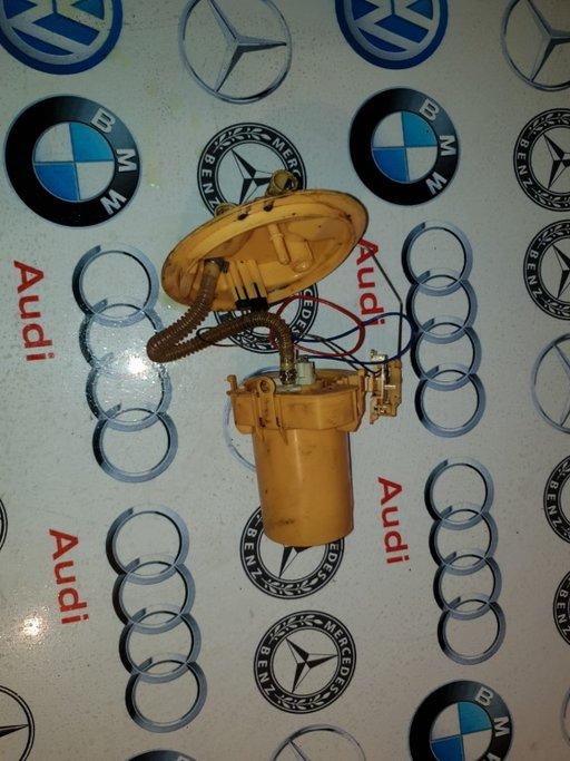 Pompa motorina OPEL VECTRA C 1.9
