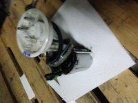 Pompa motorina rezervor audi a4 b7 motor 2.0 tdi 2005-2008