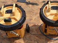 Pompa motorina rezervor Citroen C5 2.0 2.2 hdi Peugeot 307