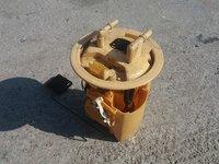 Pompa motorina rezervor cu litrometru Citroen C5 2.0 HDi