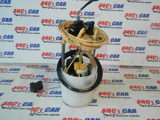 Pompa motorina VW Passat B6 2.0 TDI Cod: 3C0919050O
