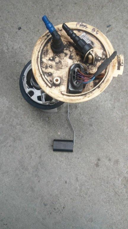 Pompa motorina VW Passat B6