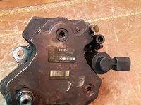 Pompa înaltă presiune pompa injecție BMW X5 E70 3,0 diesel 0 445 010146