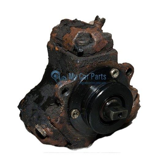 Pompa presiune Mercedes A-CLASS (W168) A 160 CDI (168.006) 55kW 02.01 - 08.04 - A6110700501
