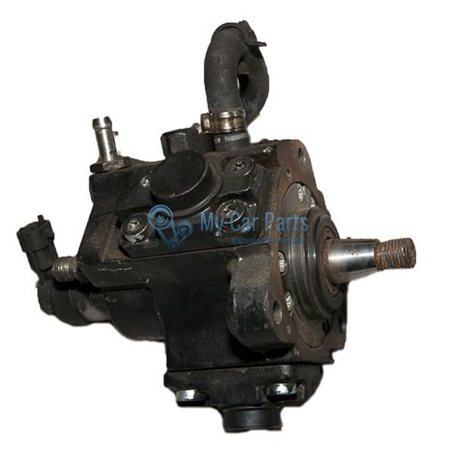 Pompa presiune OPEL ASTRA H 1.9 CDTI 110kW 09.04 - 55206680