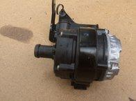 Pompa recerculare apa VW Passat B8 04L965567A 04L 945 567 A
