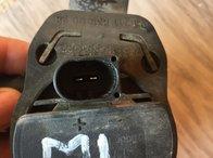 Pompa reciclare apa Mercedes ml w164a2118350028